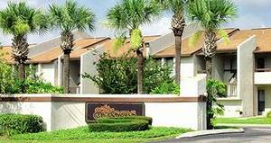 Seasons Resort