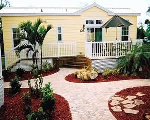 Tropical Palms Fun Resort