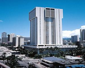 Lifetime in Hawaii