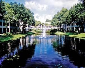 Westgate Leisure Orlando
