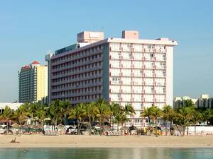 Westgate Miami Beach