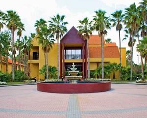 Celebrity Resorts Orlando-Oaks