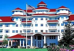 Inn at Bay Harbor